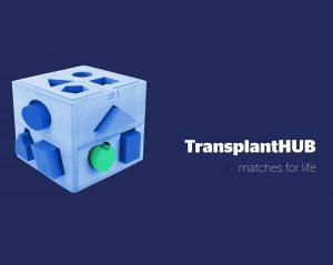 transplanthub by jamhub