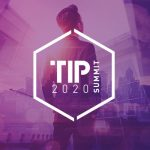 TIP Summit 2020