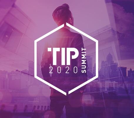TIP Summit 2020