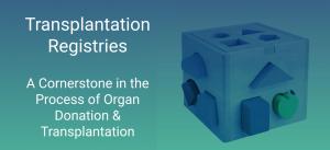 Transplantation Registries